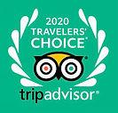 Trip Advisor Traveler's Choice 2020.jpg