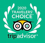 Trip Advisor Traveler's Choice 2020.jpg
