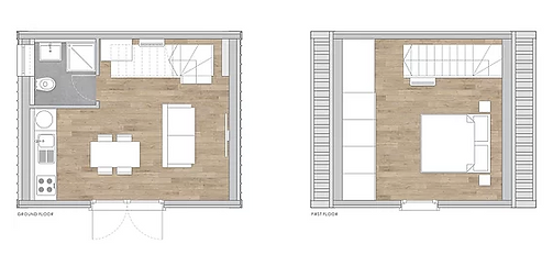 model A cabin.png