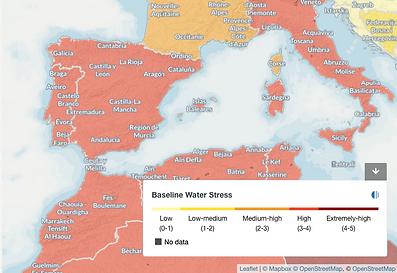 Riesgo sequía España.png