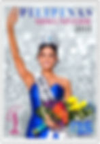 Pia_Wurtzbach_2016_stamp_of_the_Philippi