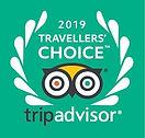 Trip Advisor Traveler's Choice 2019.jpg