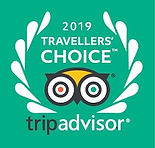 Trip Advisor Traveler's Choice 2019.jpg