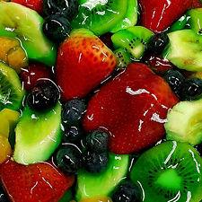 Fruit Pie.jpg