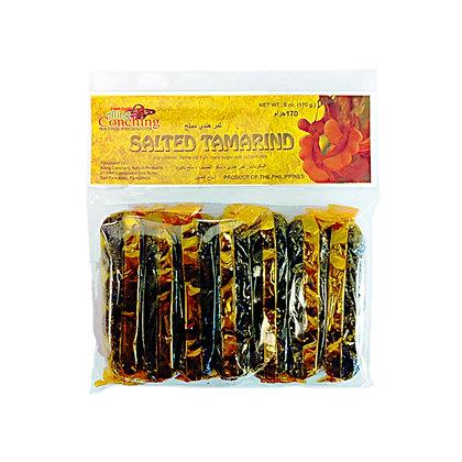 Aling Conching Salted Tamarind