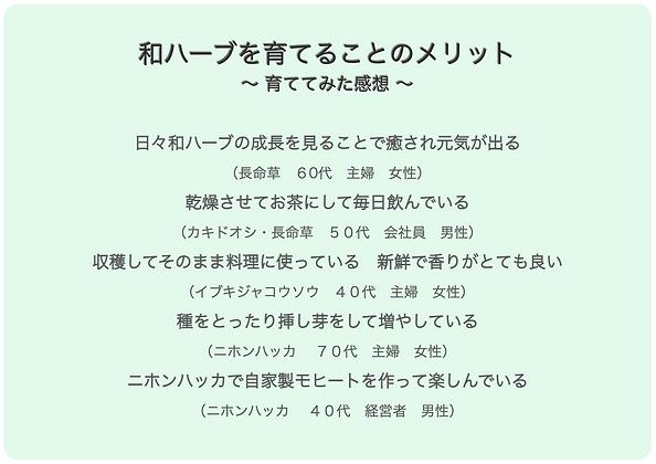 スクリーンショット 2021-01-09 15.52.57.png
