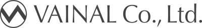 logo-black-sbs_2x.png