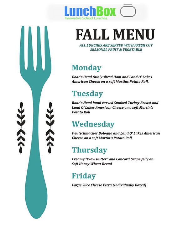 LunchBox_Fall Menu_08102020.jpg
