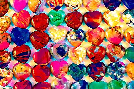 hearts-5018091_1920.jpg