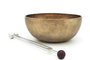 tibetan-bowls-4749768_1920.jpg