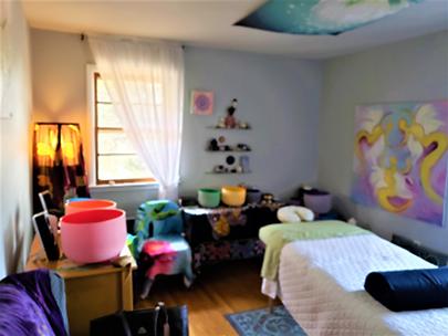 healing room.png