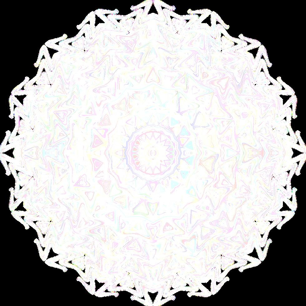 mandala-5269116_1280_edited_edited_edite