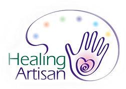 My Logo jpeg.jpg