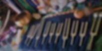 facebook forks.jpg
