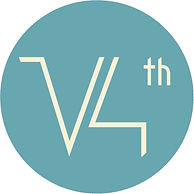 V4th circle_2x-100.jpg