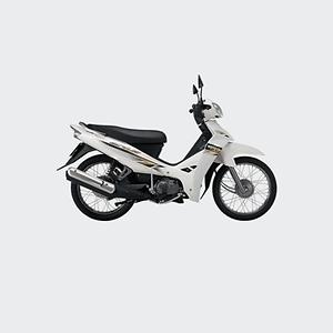 Yamaha Sirius 110cc.png