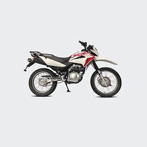Honda XR150cc.png