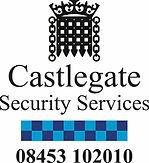 Logo 2019 TEL-v2-castlegate.jpg