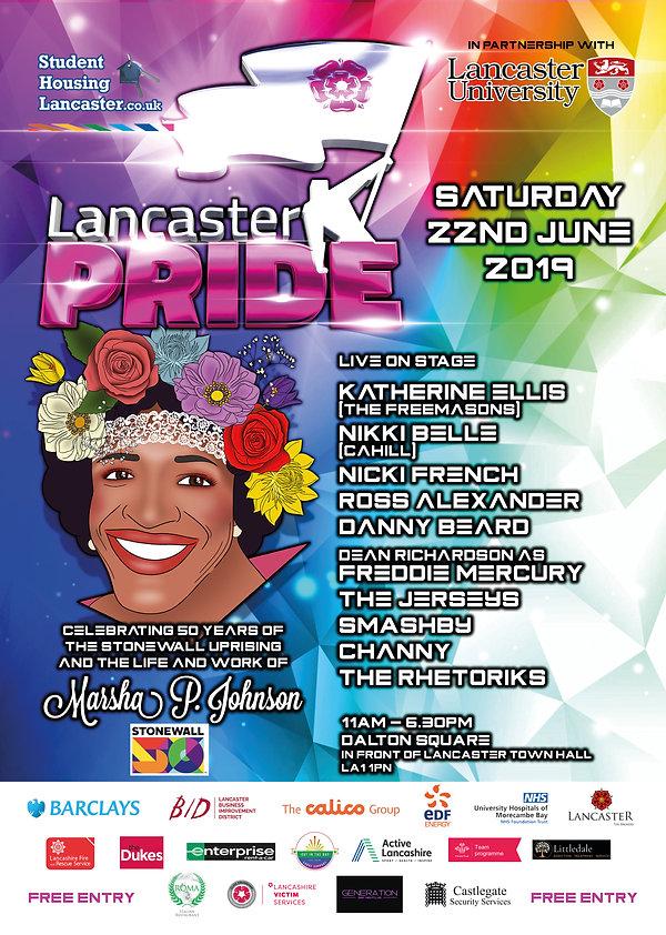 Lancaster Pride 2019 - PRINT (2).jpg