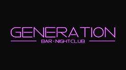 generation logo.jpg
