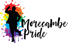 MP Logo 2019 PNG.png