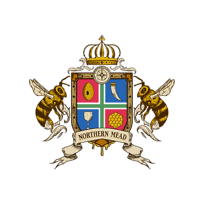 Northern Mead logo.png