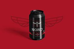 Nord-Mead-Cherry.jpg