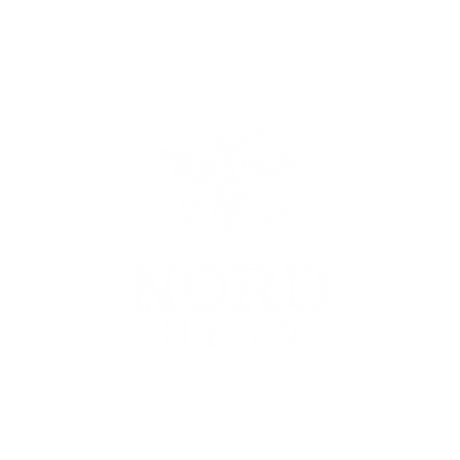 NORD MEAD-03.png