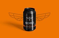 Nord-Mead-Orange-Blossom.jpg