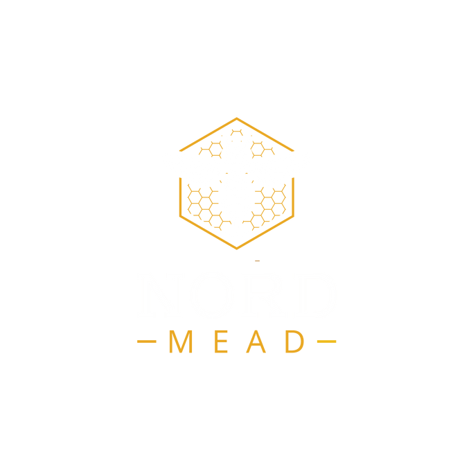 NORD MEAD-01.png