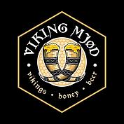 Viking Mjød_Logo_Web Preview.png
