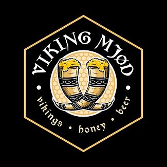 Viking Mjod Logo_Web Preview.png