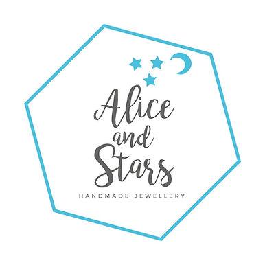 ALICE & STARS