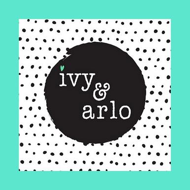 IVY & ARLO