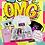 Thumbnail: Sassy Girl Box