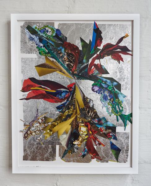 ARTWORK - TEST0259.jpg