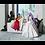 Thumbnail: SAINT SEIYA GOD ABEL+ATHENA BOX SET