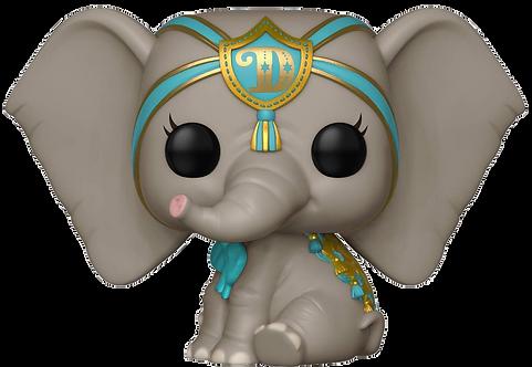 Funko POP! Dumbo (Live) - Dreamland Dumbo