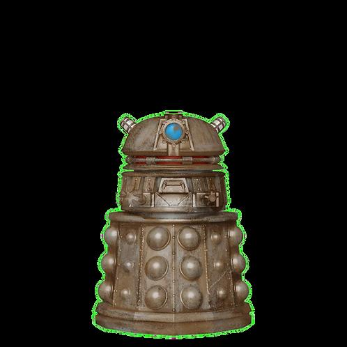Funko POP! Doctor Who - Reconnaissance Dalek