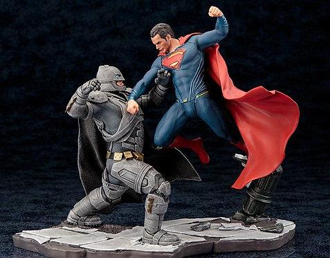 Batman Vs. Superman Dawn Of Justice  COPPIA