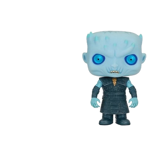 Funko POP! TV - Game of Thrones:44 Night King