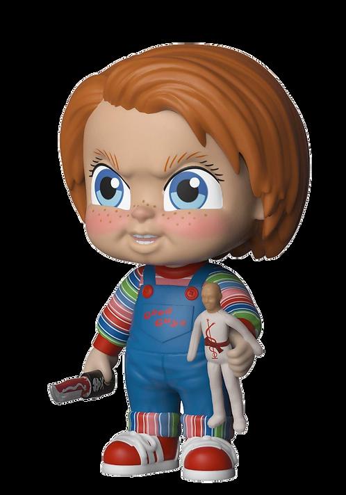 Funko 5 Star Horror - Chucky