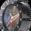 Thumbnail: Star Wars: Darth Vader Topper Alarm Clock