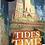 Thumbnail: TIDES of TIME Le Maree del Tempo
