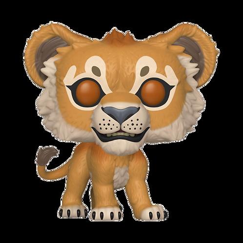 Funko POP! The Lion King - Simba