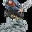 Thumbnail: DRAGON BALL SUPER SOUL X SOUL FIGURE -TRIO