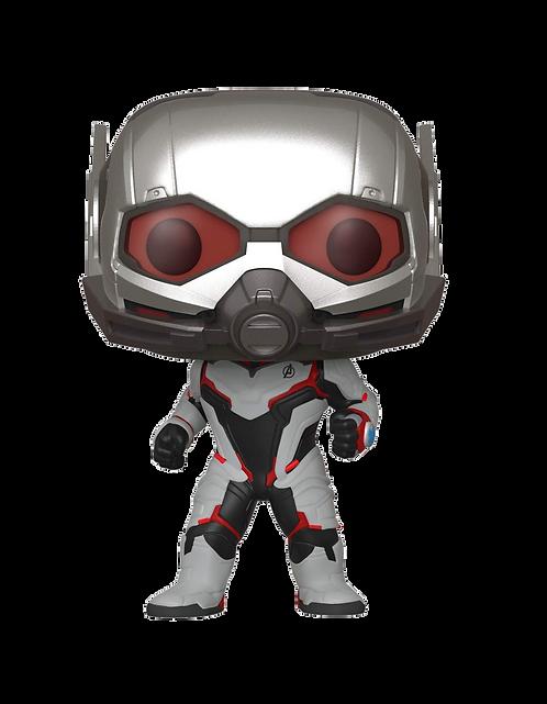 FUNKO POP! Marvel: Avengers Endgame 455 - ANT-MAN