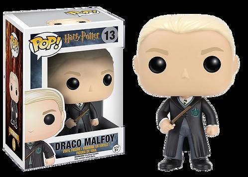 POP HARRY POTTER 13 DRAGO MALFOY