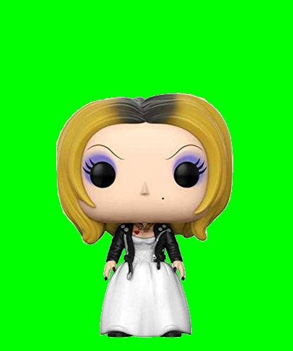 Funko Movies 468 POP - Bride of Chucky - Tiffany