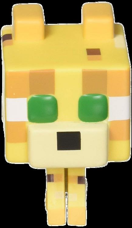 Funko POP! Minecraft - Ocelot 318